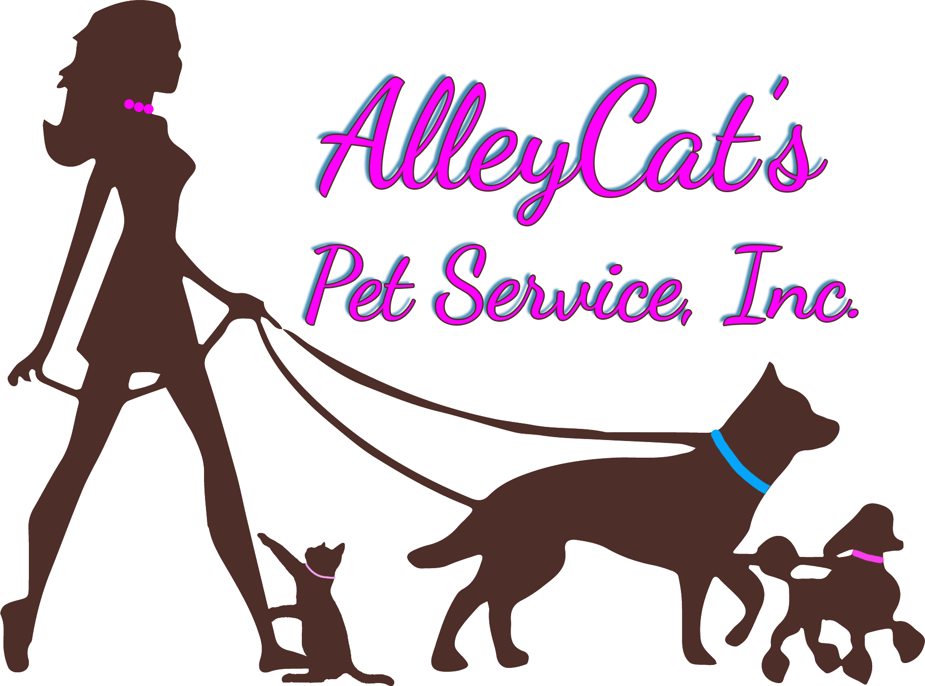 AlleyCat\'s Pet Service